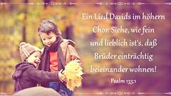 (wyjzwcl) Tags: hymne gott amen christian jesus kirche kindergottes allmchtigergott voiceofgod beurteilung heiligergeist