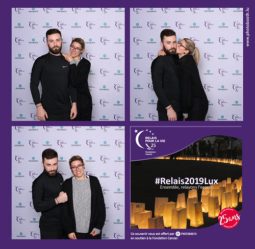 Relais2019Lux_Photobooth (432)