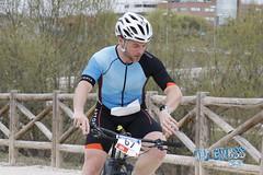 _MG_0532 (DuCross) Tags: 067 2019 alcobendas ducross ru bike