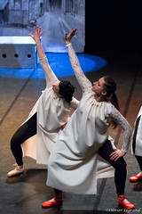 _MG_3792.jpg (Olivier Alexandre Legrand) Tags: carolewitteveen danse filage france grandest mcl neufchâteau organisme pays spectacle vosges