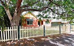 233 Fitzroy Street, Dubbo NSW