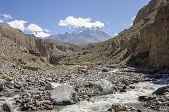 Kagbeni Area (Jono Dashper Wildlife) Tags: kagbeni area annapurna conservation lower mustang nepal mountains landscape wild nature jonodashper jonathondashper canon 5d 2018 trekking