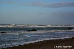 20190101 DIETRICHSHAGEN (19).jpg (Marco Förster) Tags: wolken natur ostsee winter jahreszeiten strand