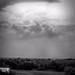 Storm Coming / Les nuées d'orage