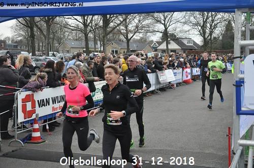 OliebollenloopA_31_12_2018_0388