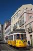 Lisboa - Portugal 🇵🇹