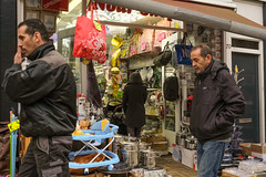 DSCF9232.jpg (amsfrank) Tags: javastraat eastside candid east people shop nourshop shopping nour dutch amsterdam oost
