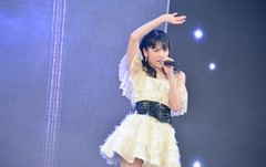 MichishigeSayumi_JET2019 (2)