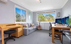 9 Bangalla Place, Forestville NSW