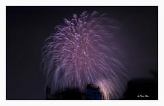 SHF_7256_Fireworks (Tuan Râu) Tags: 1dmarkiii 14mm 100mm 135mm 1d 1dx 2470mm 2019 canon canon1d canoneos1dmarkiii canoneos1dx fireworks pháohoa happynewyear happyvietnameselunanewyear vietnam newyear color red black tuanrau tuan tuấnrâu2019 râu httpswwwfacebookcomrautuan71