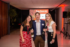 "Swiss Alumni 2018 • <a style=""font-size:0.8em;"" href=""http://www.flickr.com/photos/110060383@N04/46115902454/"" target=""_blank"">View on Flickr</a>"