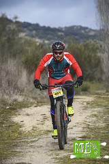 _JAQ0962 (DuCross) Tags: 2019 401 bike ducross la mtb marchadelcocido quijorna