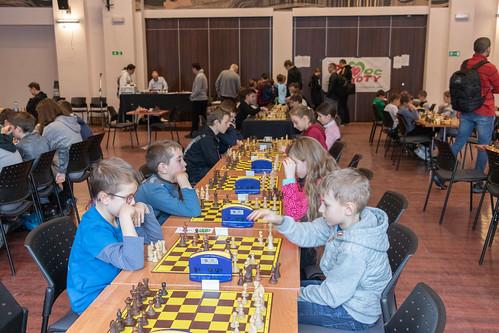 IX Szachowe Mistrzostwa Świdnicy-156