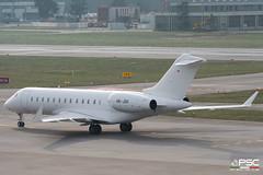 DGC_8271 (conversigphotopress) Tags: hbjsk bombardier global6000 bd7001a10 execujeteurope