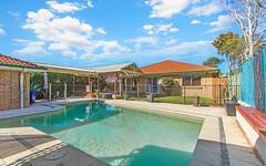32A Phyllis Avenue, Kanwal NSW