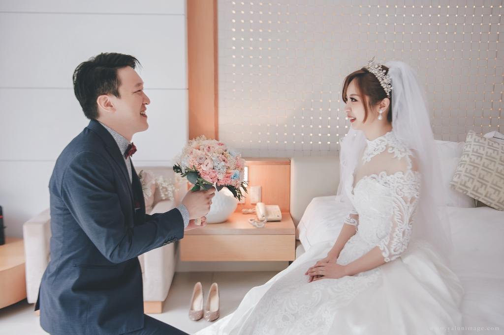 婚禮紀錄,婚禮紀實,婚禮攝影,wedding,星靚點花園飯店