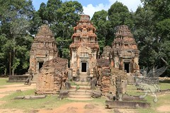 Angkor_Preah_Ko_2014_05