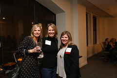 """20190207-CREWDetroit-MemberMixer-00027 • <a style=""""font-size:0.8em;"""" href=""""http://www.flickr.com/photos/50483024@N07/46203656005/"""" target=""""_blank"""">View on Flickr</a>"""