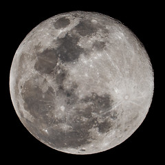 Super Snow Moon 2019 (SCSQ4) Tags: astrophotography biggestsupermoonof2019 california favorite favoritepicture goodnight home longbeach night nightphotography nightsky oneshotwonder snowmoon supersnowmoon supermoon