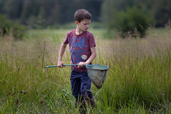 _MG_3839.jpg (joanna.mills) Tags: pond roachville tirnanog net henry diabetesnb forestschool livewell play bienvivre