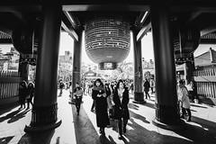 20190126-DSC08785 (Edge Lee) Tags: sonycameraclub tokyo 東京 jpn japan 日本 street 街拍 sony sonyalpha a72 a7ii a7m2 fe55mm fe1635 a7 streetshot streetsnap