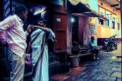 Vanarasi (paris_sousa) Tags: india benarés vanarasi asia ganges