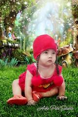 manipulasi FOTO anak (abi_sakha) Tags: desain manipulasi foto photoshop c4