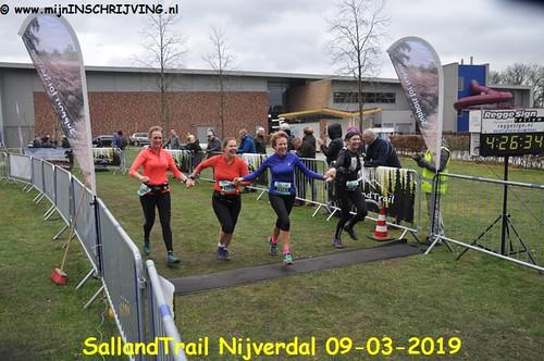SallandTrail_09_03_2019_0319