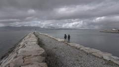 www.vagalumes.es (Jano Sanmartín) Tags: 2019 arousa atlantico chete dolores invierno playa riadearousa riasbaixas terron vagalumes vilanova wwwvagalumeses