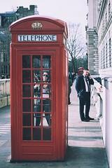 unused (99streetstylez) Tags: people streetphotography strassenfotografie streetphoto 99streetstylez london