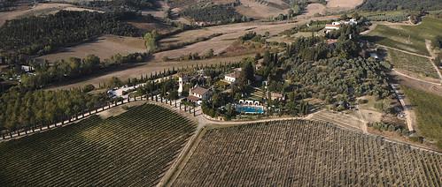 Wedding_rings_Tenuta_Corbinaia_Montespertoli_Florence_Tuscany_Italy18