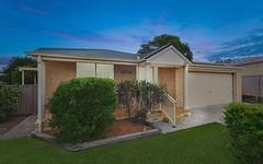 4 Berkley Court, Lake Munmorah NSW