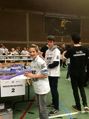 FirstLegoLeague2018 (5)