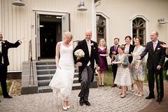 Wedding photography / Hääkuvaus (HannuTiainenPhotography) Tags: 2016 alberga canon espoo finland hannutiainenphotography hääkuvaus häät lauraantti wedding weddingphotography hääkuvaaja haakuvaus haakuvaaja helsinki hamina kotka vantaa valokuvaus valokuvaaja sony naimisiin