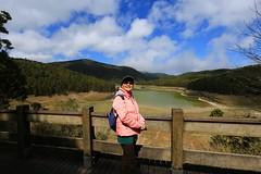 IMG_4338 (rc90459) Tags: 翠峰湖 太平山 宜蘭縣 大同鄉 環山步道