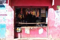 Lashkar Mohalla, Mysore (NovemberAlex) Tags: mysore colour india shopfront karnataka urban