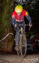 5S8A2692.jpg (Bernard Marsden) Tags: yorkshire cyclocross ycca todmorden cycling bikes