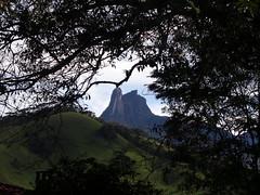 Pedra Selada, Visconde de Mauá. Brasil (Rubem Jr) Tags: ´pedraselada viscondedemauá riodejaneiro paisagem rural landscape céu sky nature natural natureza