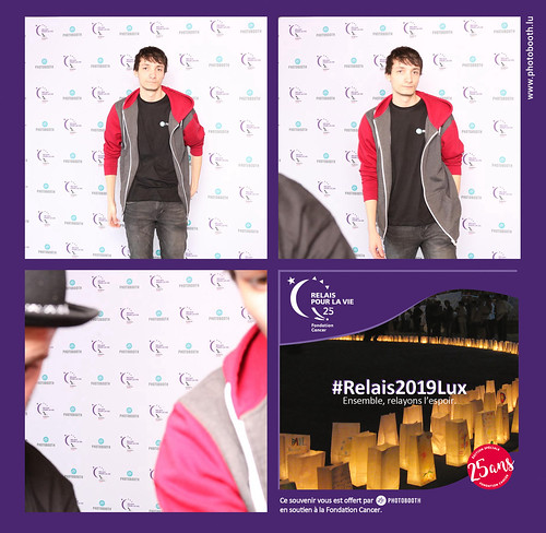 Relais2019Lux_Photobooth (912)