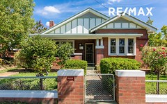 26 Docker Street, Wagga Wagga NSW