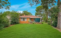 56 Kingsclare Street, Leumeah NSW
