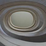Stiegenhaus Neubau Valencia thumbnail