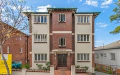 26 Everitt Crescent, Minchinbury NSW