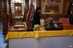 18. Торжество Православия 17.03.2019