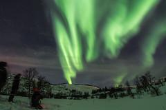Tromsö 2019 (266 von 699) (pschtzel) Tags: nordlicht norwegen2019 tromso