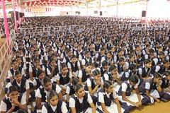 "Guru Puja MP (8a) <a style=""margin-left:10px; font-size:0.8em;"" href=""http://www.flickr.com/photos/47844184@N02/46685986741/"" target=""_blank"">@flickr</a>"