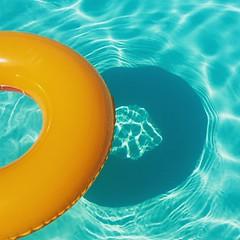 infinite pool (joannab_photos) Tags: