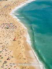 Portugal 2017-9052236 (myobb (David Lopes)) Tags: 2017 adobestock allrightsreserved atlanticocean europe nazare portugal aerialview beach beachumbrella copyrighted day daylight enjoyment highangleview leisureactivity ocean outdoors sand sea sunbathing tourism touristattraction traveldestination umbrella vacation watersedge ©2017davidlopes