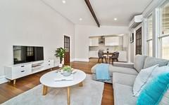 58 Bruce Street, Cooks Hill NSW