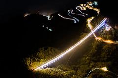 太平雲梯|梅山 (里卡豆) Tags: 梅山鄉 嘉義縣 臺灣 tw aerial photography aerialphotography dji 大疆 空拍機 mavic2 drone mavic2pro